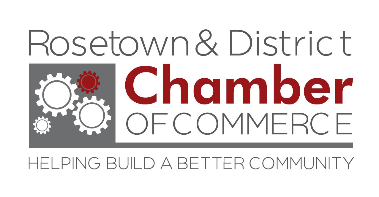 Image of Chamber of commerce logo