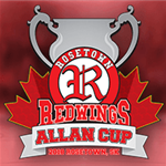 Image of Allan Cup Ticket Link